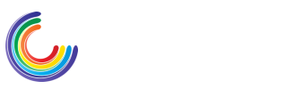 Coaching Point Andrea Sauter
