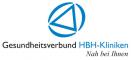 HBH Kliniken